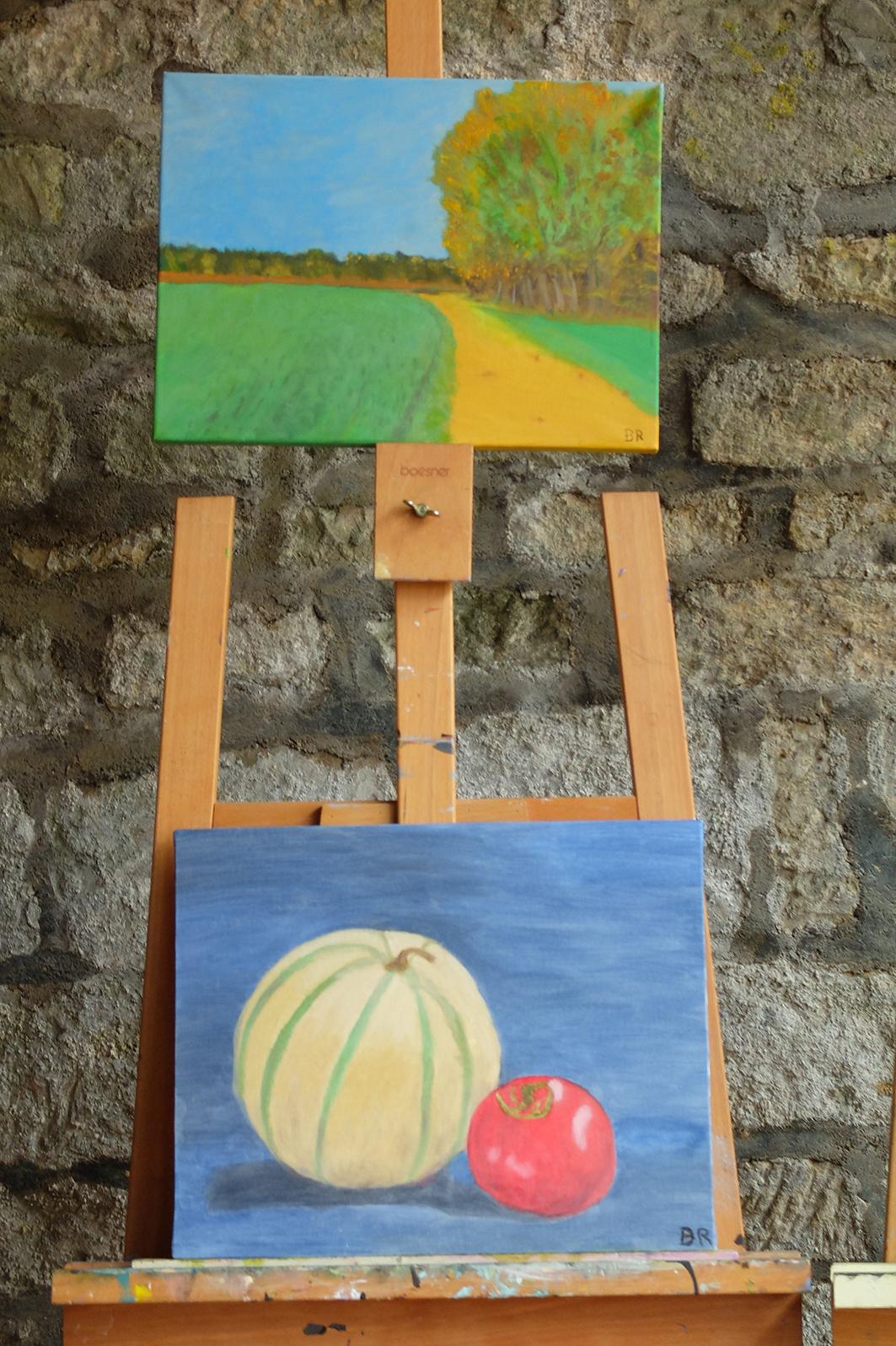 FSM 17 Peinture 53