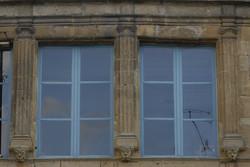Egremont_facade9.jpg