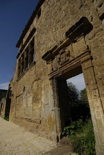 facades2.jpg