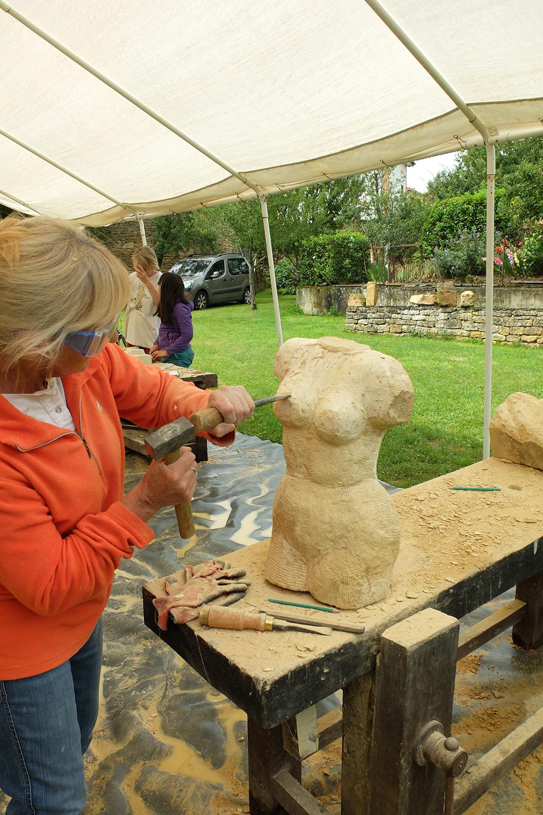 FSM 17 Sculpture 11