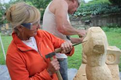 FSM 17 Sculpture A 10