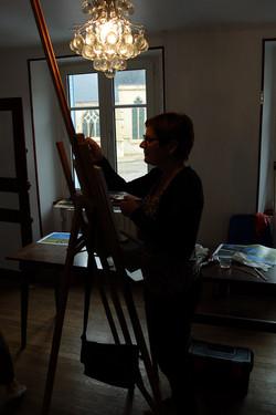 FSM 17 Peinture 27