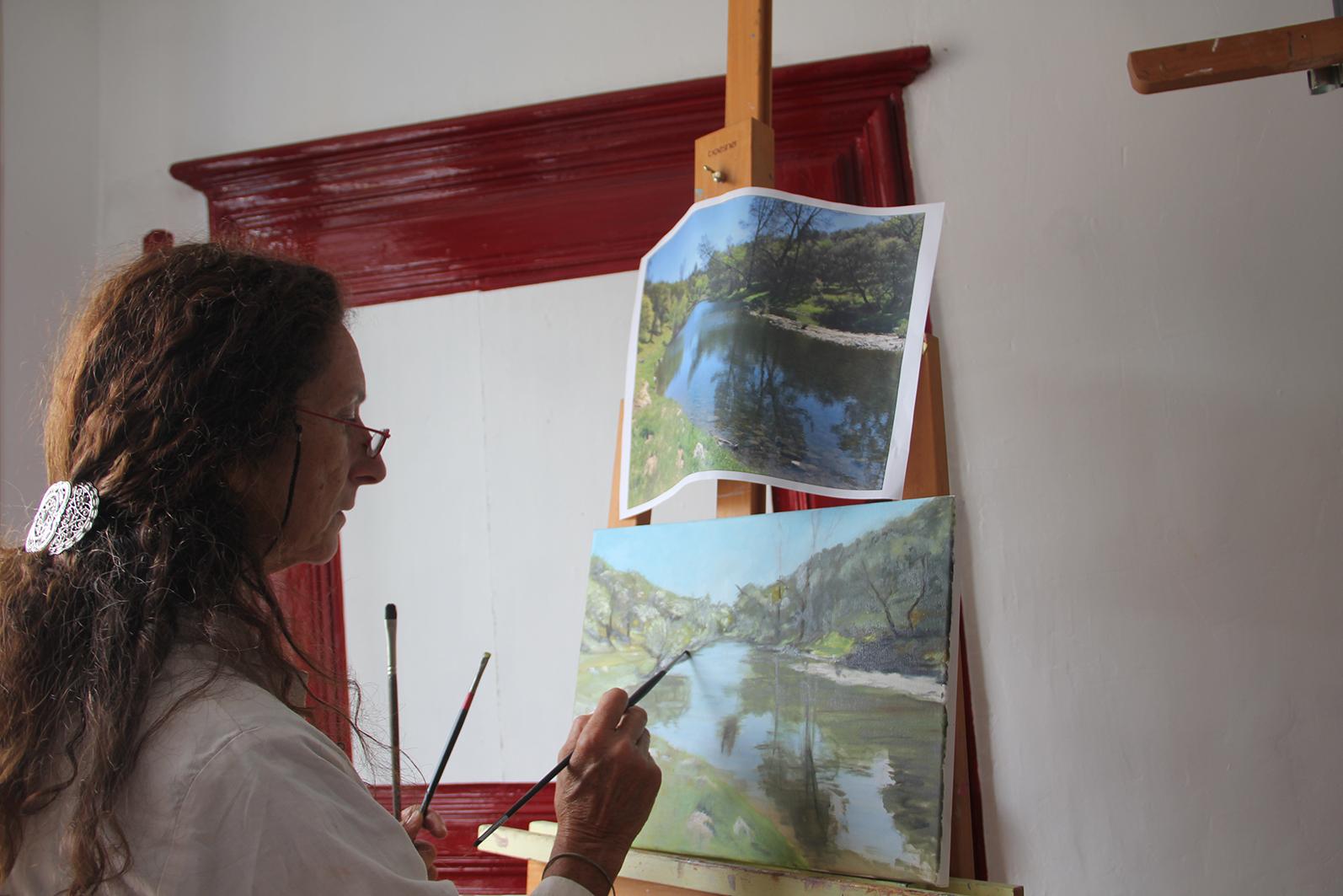FSM 17 Peinture A 04