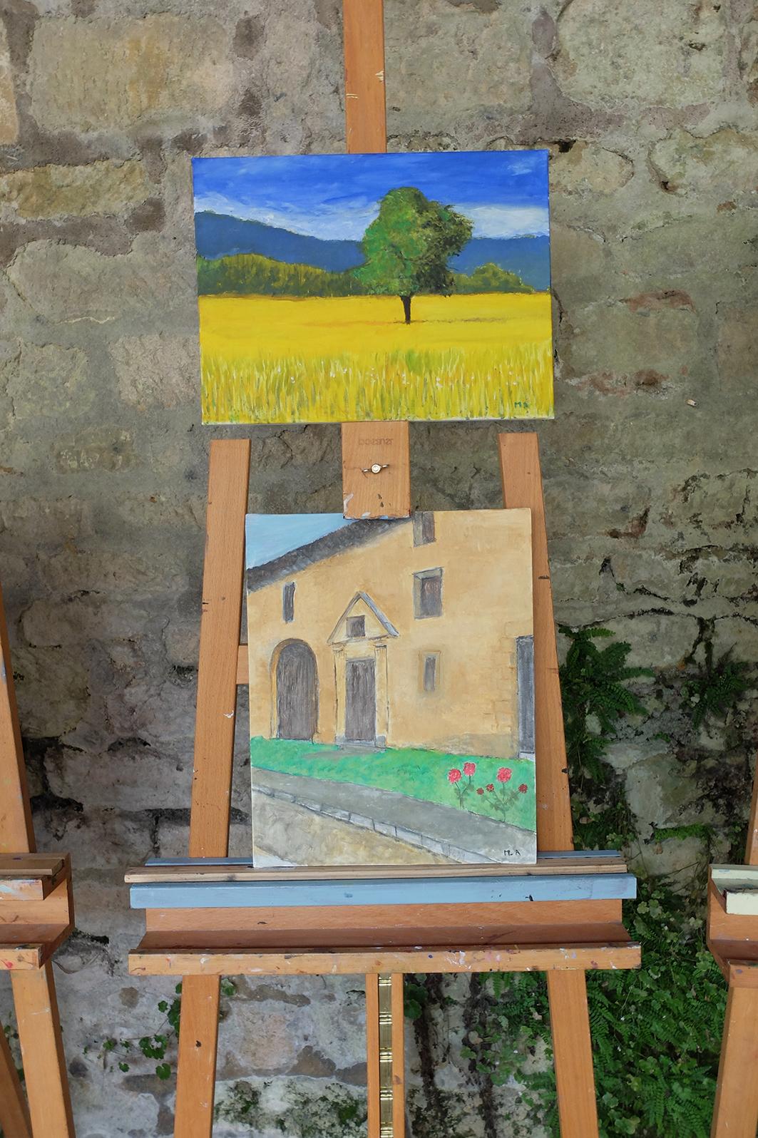 FSM 17 Peinture 57