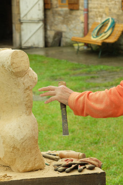 FSM 17 Sculpture 15