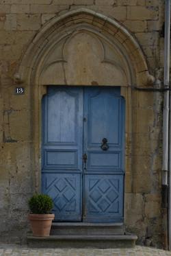 Egremont_facade8.jpg