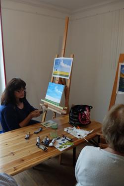 FSM 17 Peinture 12