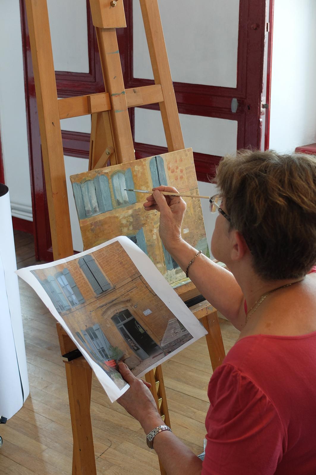 FSM 17 Peinture 42