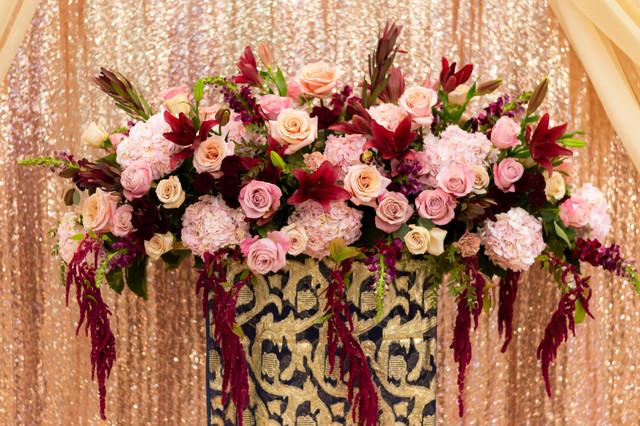 florist17.jpg