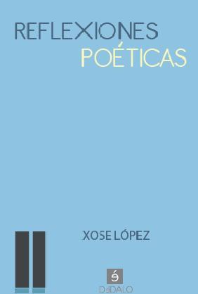 Reflexiones poéticas II
