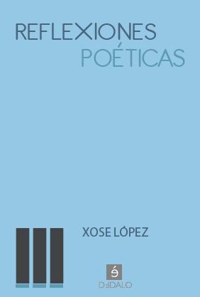 Reflexiones poéticas III