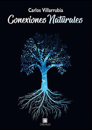 Conexiones naturales de Carlos Villarrubia