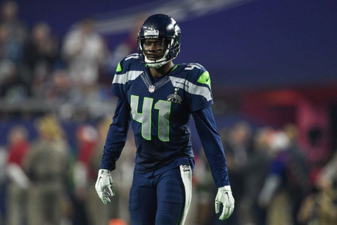 Updated Look at the Salary Cap + Potential Byron Maxwell Contract
