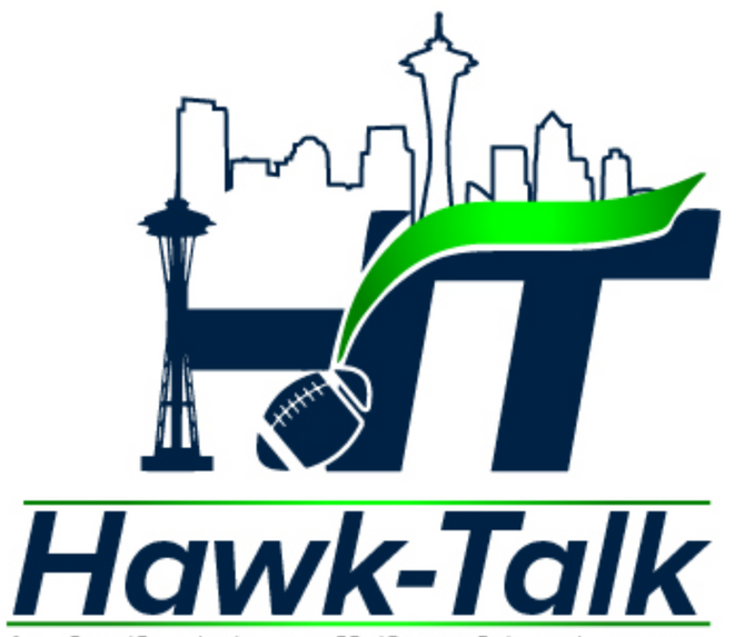 Hawk Talk Podcast Episode 1!