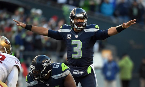 How Will Russell Wilson Perform in 2018?