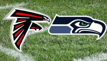 Seahawks first playoff game in November - Previewing the Falcons coming to town