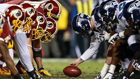 Game Preview: Injury riddled Redskins come to town
