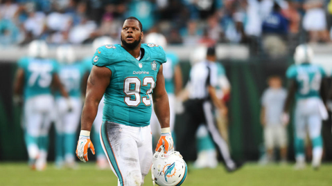 An Updated Look at the Cap + Exploring a Ndamukong Suh Contract