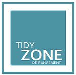 Tidy Zone Logo 2.PNG