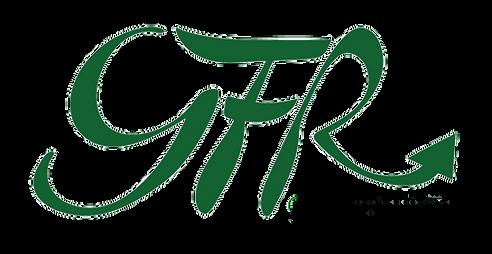 logo_gfr_neu_edited.png