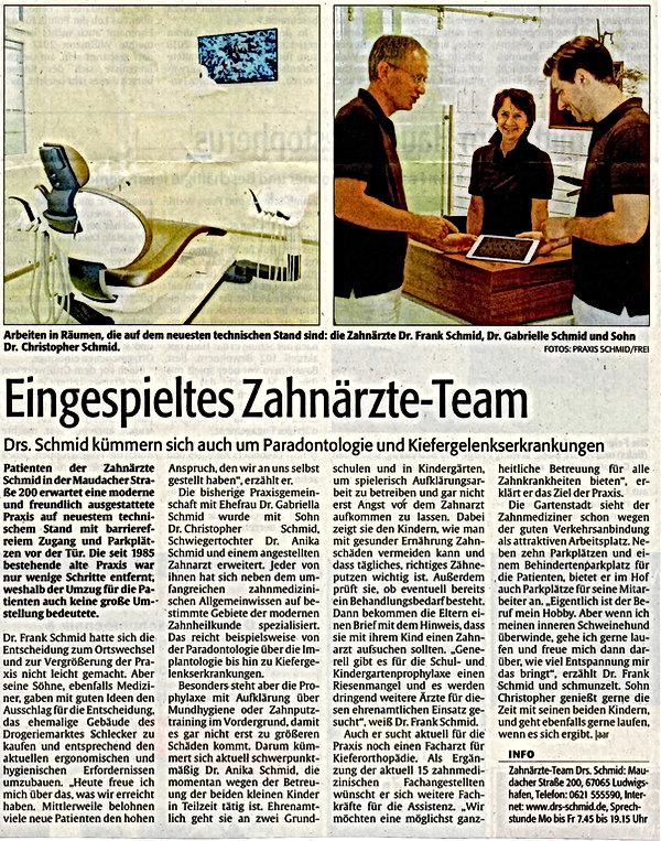 Rheinpfalz Artikel 2018.jpg