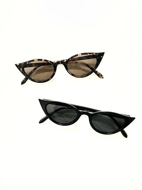Óculos KATY
