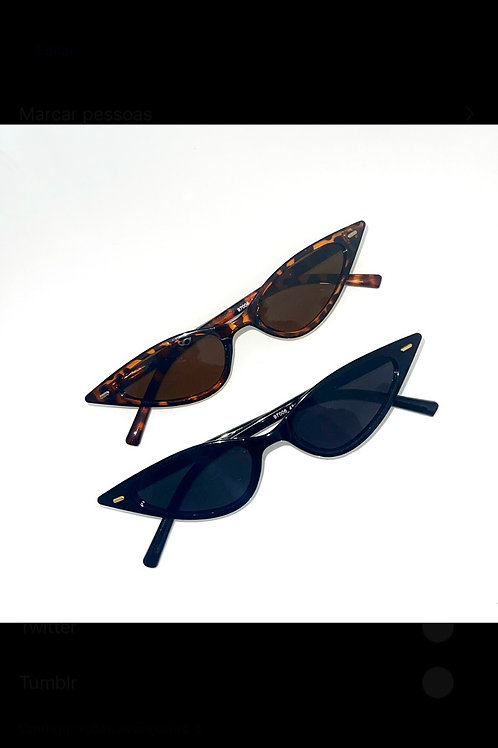 Óculos PinUp