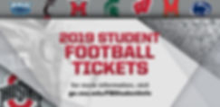 Student FB Tickets General.jpg