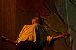 Memory - Living Dance Studio