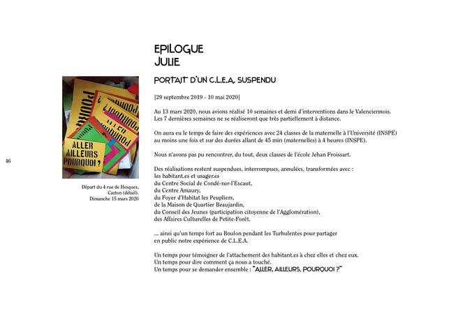 Maquette Livre AAP46.jpg