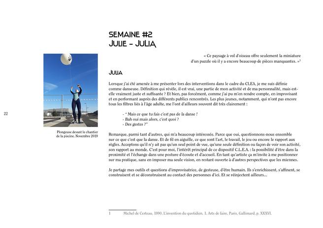 Maquette Livre AAP22.jpg