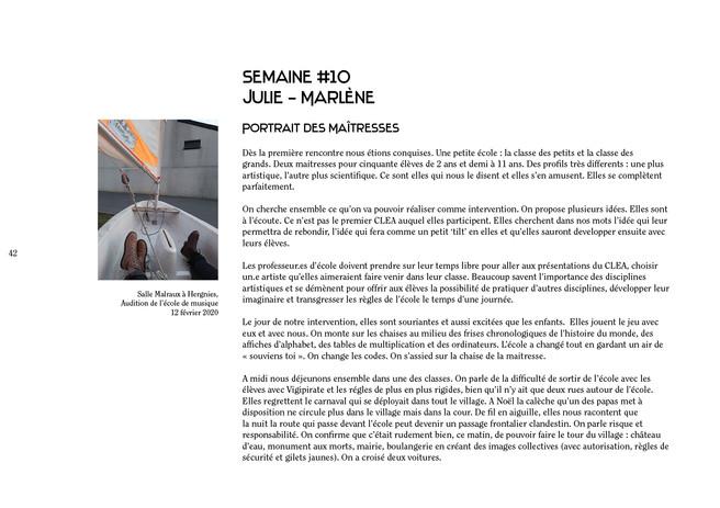 Maquette Livre AAP42.jpg