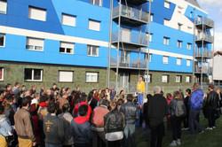 Sotteville Atelier 231