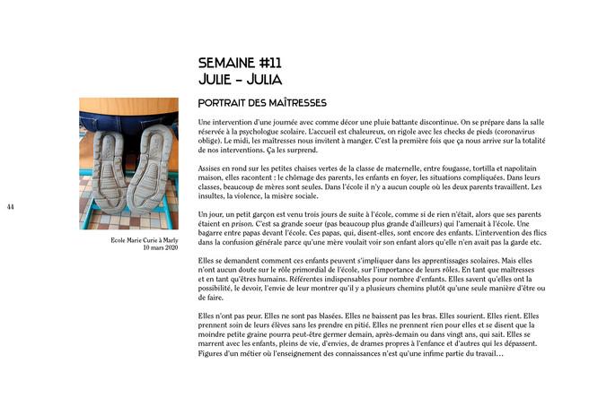 Maquette Livre AAP44.jpg