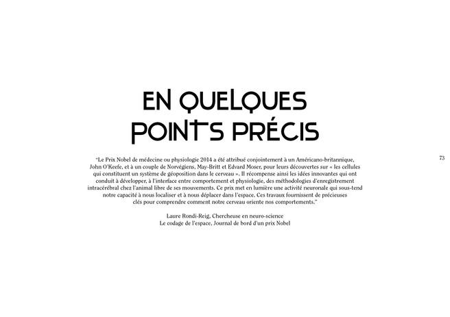 Maquette Livre AAP73.jpg
