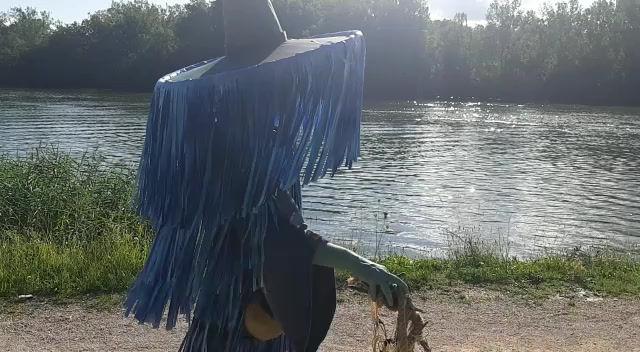 Habiter les rives de la Saône