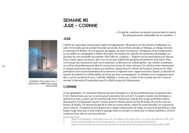 Maquette Livre AAP18.jpg
