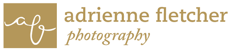 adrienne fletcher photography logo.png