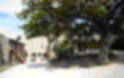 marie christine reculard,chant holistique, bien-être, voix, technique vocale, cordes vocales, maîtrise du souffle, diaphragme, respiration, respiration abdominale, yoga, hacha yoga, relaxation, détente corporelle, méditation, vibration du son, kundalini, chakras, voyelles sacrées, mantras, visualisation, kriya yoga, rêve éveillé, pensée positive, pensée créatrice, travail énergétique, énergie du son, énergie vibratoire, chant des voyelles sacrées, yoga du son, harmonisation énergétique, centres d'énergie, plexus, thérapie par le son, thérapie par la voix, voyages intérieurs, cercle d'énergie, lumière blanche, spiritualité, sons guérisseurs, guérison spirituelle, gestion des émotions, stérilité, immunité, migraines, digestion, acouphènes, expression de soi, communication, relation, musicothérapie, marc-alain descamps, nathalie lefevre, radio médecine douce, radio ici et maintenant