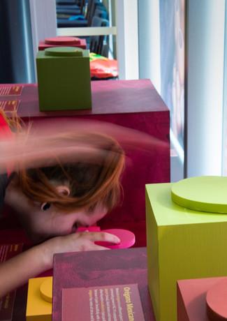 MilpaMesa Scent Boxes