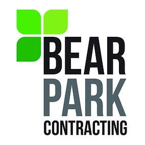 BPC_Logo_HR_CMYK.jpg
