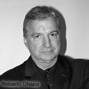 100-Roberto Chapa.jpg