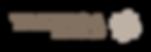 TAKINOA_Logo_2017_RVB.PNG