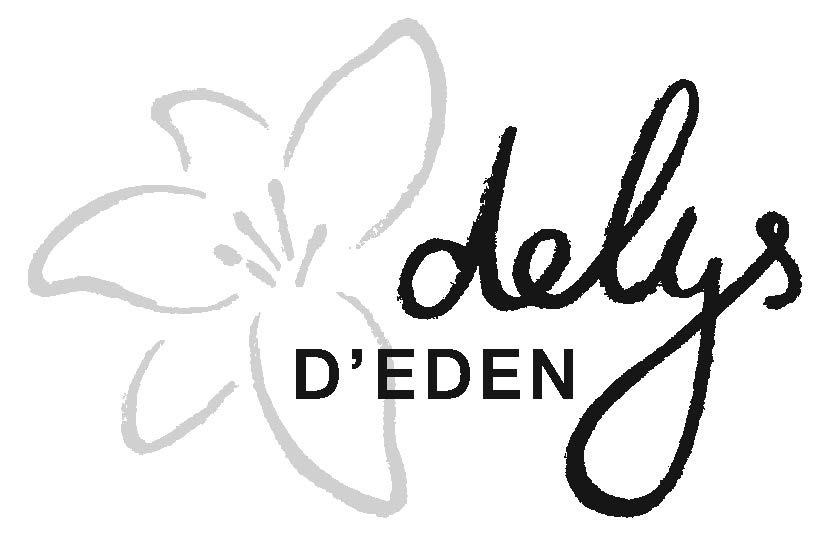 DeLys-Logo-noir