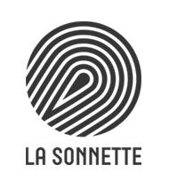 La Sonnette