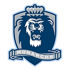 old-dominion-monarchs-5-logo-png-transpa