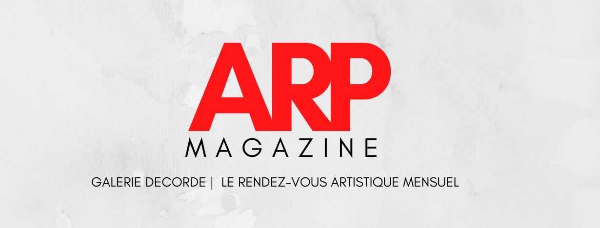 ARP MAGAZINE.png