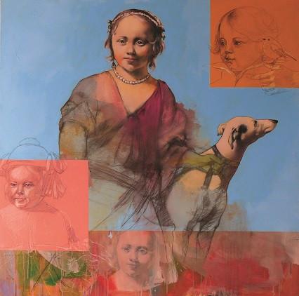 Kurt Mair 31- cm100x100.jpg
