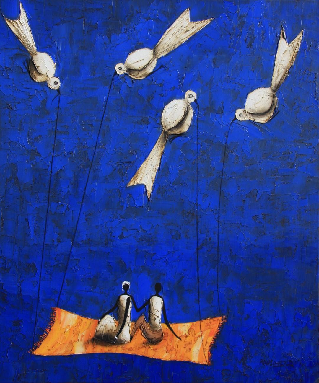 Expo Brioude 2008 041 50x60