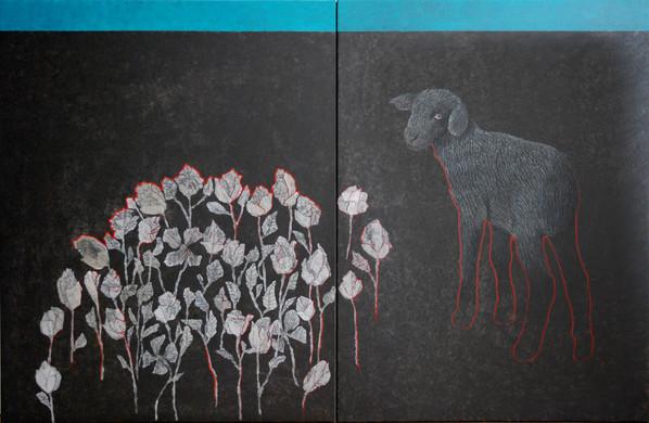 Cécile duchéne - mouton-100x100.jpg